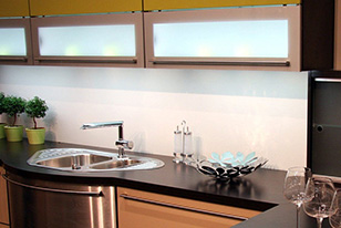 glas thomsen flensburg glaserei glasarbeiten. Black Bedroom Furniture Sets. Home Design Ideas