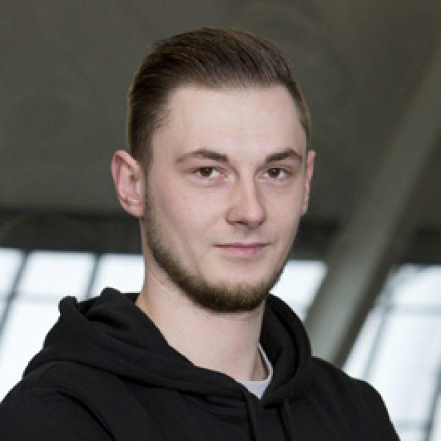 Finn Schönfeld